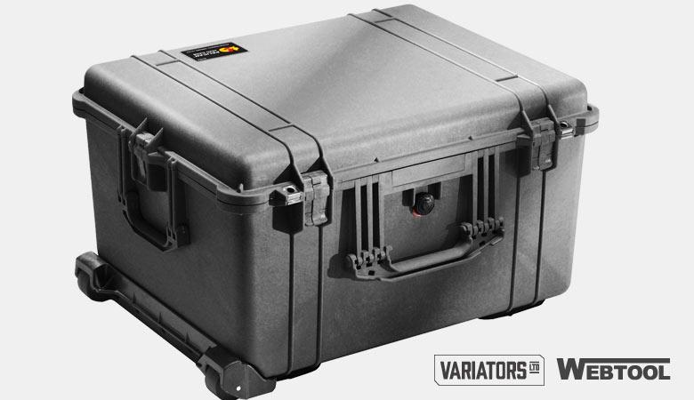 RCV75HD_case1