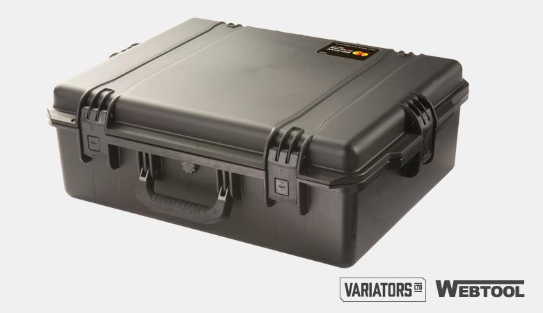 SL55_case1