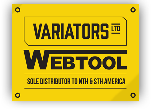 Variators Ltd